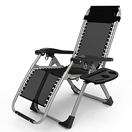 JNOI Sillas de camping portátil, silla plegable del campamento con soportes laterales con soportes 440lbs Taburete de recepción, para jardín de pesca Senderismo de senderismo Viajes de mochilero exter