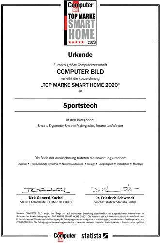 Bild 7: Sportstech F10