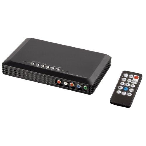 Hama Video Converter 4-1