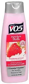 Best vo5 moisture milk conditioner Reviews