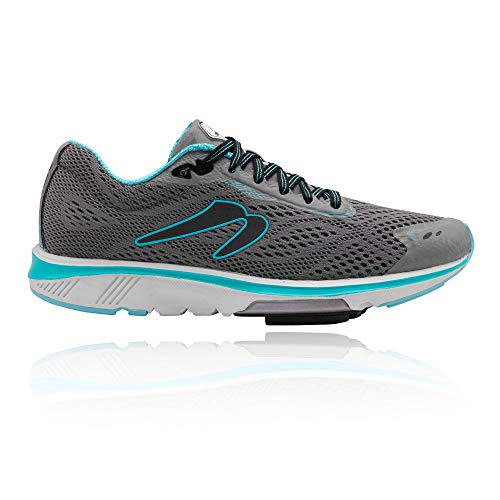Newton Motion 8 Women's Zapatillas para Correr - SS20-37.5