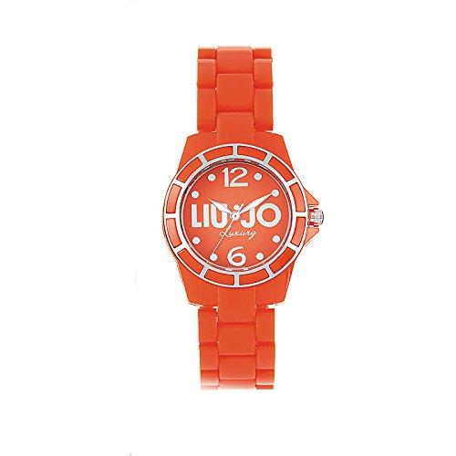 Orologio Liu-Jo LUXURY color JAMMIN con BORSA TLJ265
