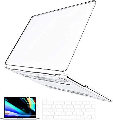 B BELK MacBook Pro 13 inch Case 2020 2019 2018 2017 2016 Release A2338 M1 A2251 A2289 A2159 product image