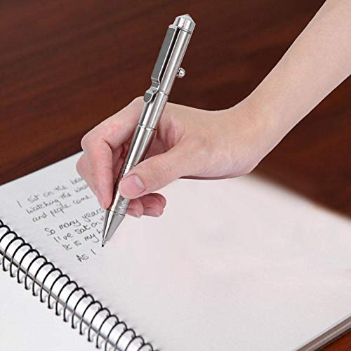 Material de oficina escolar Pluma de escritura de alto grado para empresas(Bolt type)