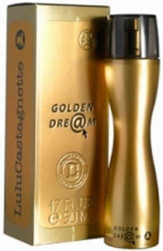 LULU CASTAGNETTE Luluforever Eau de Parfum 100 ml