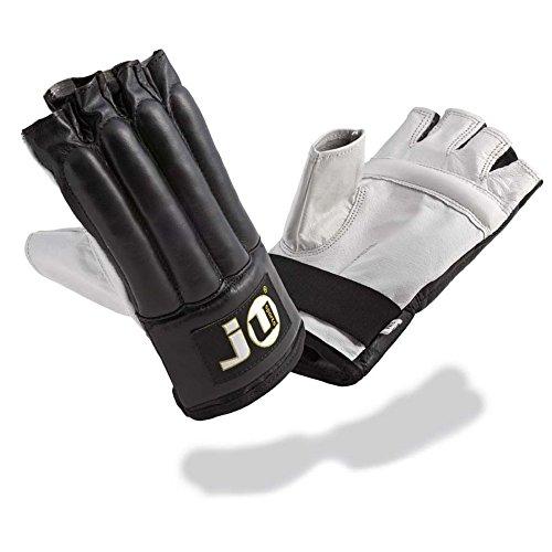 Ju-Sports @ OTTO-Versand: Sandsackhandschuh Cut Plus