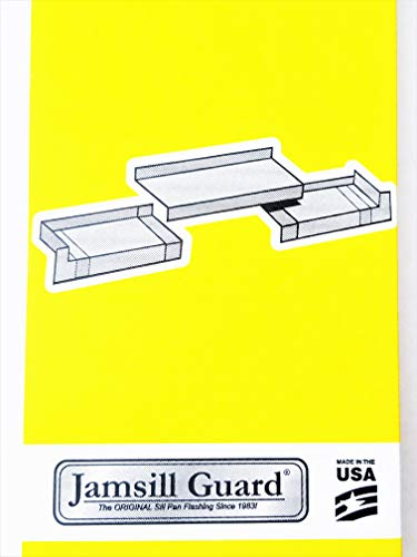 (C86) Jamsill 6 9/16 Up To 40