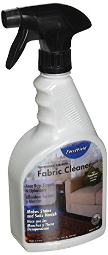 Product Image of the Fabric Cleaner - Remove, Protect and Deep Clean - 22 Ounces
