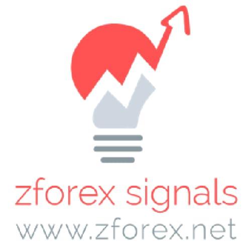 Forex Signals - ZForex
