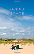 Ocean State (Johns Hopkins: Poetry and Fiction)