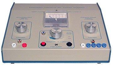 Aavexx 600 Transkutane Elektrolyse-System zur dauerhaften Haarentfernung. 1 Jahr Garantie. Top of the Line Professional.