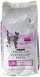 Best Cat Food For Urinary Tract Crystals 9