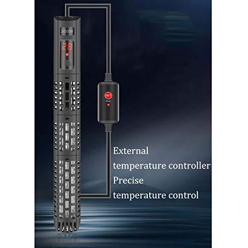 LYHD Climatizadores