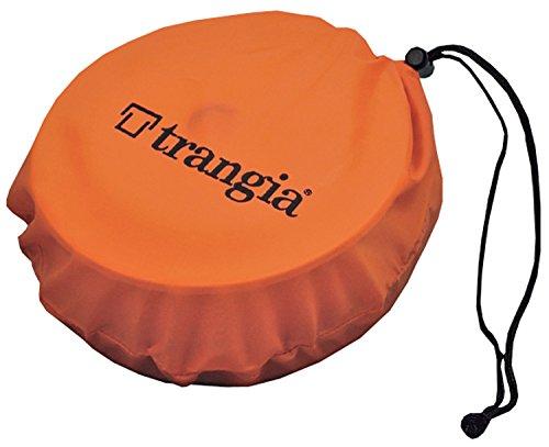 Price comparison product image Trangia 27 Cover / Bag (Orange)