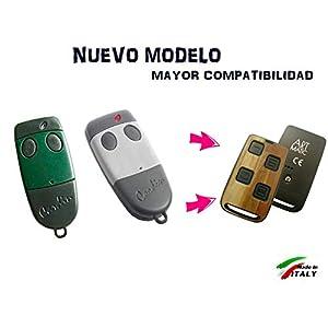 HR-Multi-3-Mando-DE-Garaje-Compatible-Universal-Compatible-Cardin-S449-QZ2