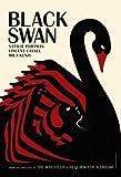 Black SWAN - Natalie Portman - LA Boca Teaser C – Film
