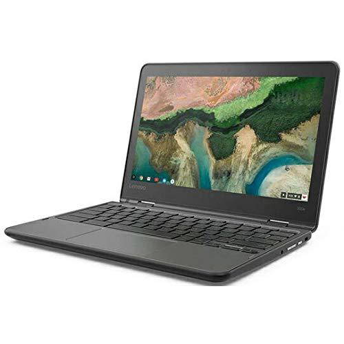 レノボ 300e Chromebook 81MBX008JP Celeron メモリ 4GB eMMC 32GB 11.6インチ タッチパネル Chrome OS