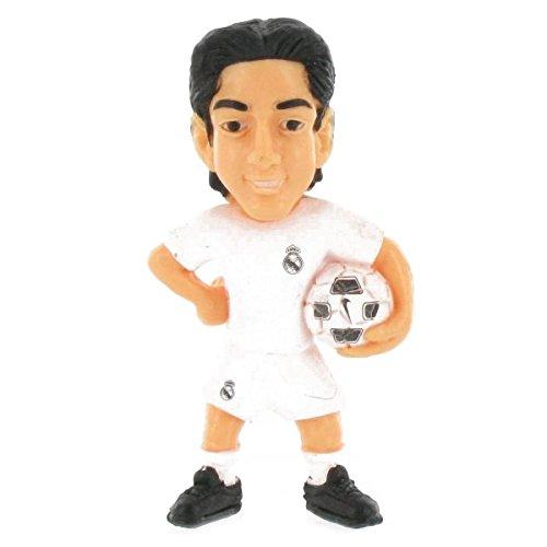 Real Madrid Minifigur Mesut Özil 6 cm