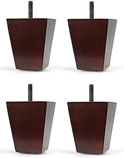 Elegent Upholstery 4 1/2