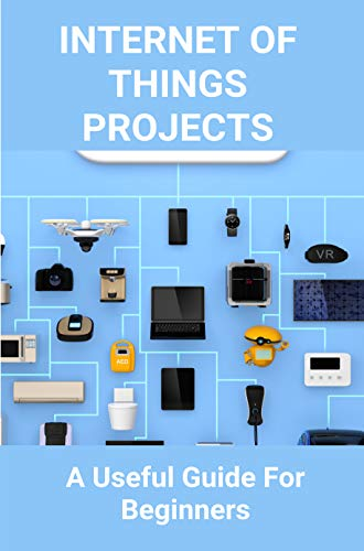 Internet Of Things Projects: A Useful Guide For Beginners: Control Irrigation Valve With Arduino (English Edition)