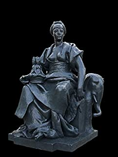 Best musee d orsay statues Reviews