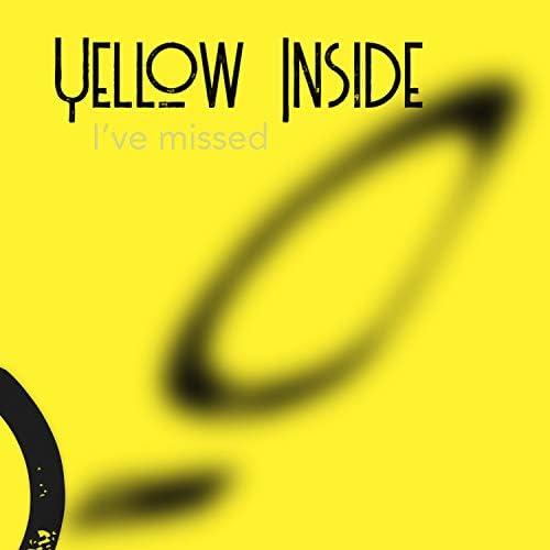 Yellow Inside