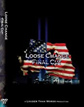 Loose Change Final Cut