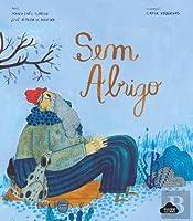 Sem Abrigo (Portuguese Edition)