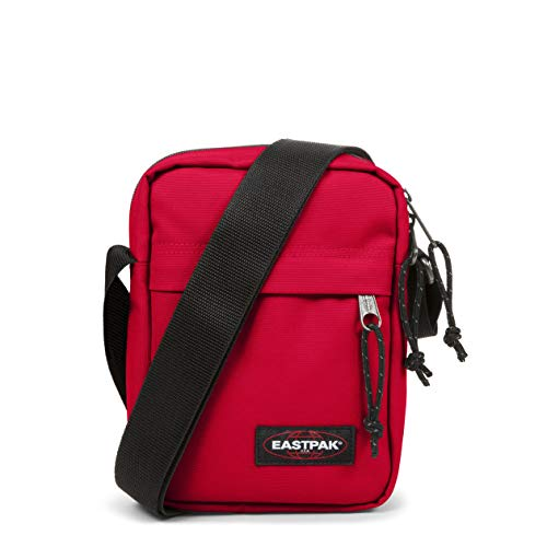 Eastpak The One Umhängetascheg, 21 cm, 2.5 L, Rot (Sailor Red)