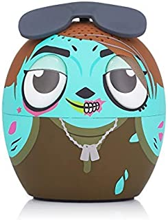 Bitty Boomers Fortnite Ghoul Trooper Bluetooth Speaker