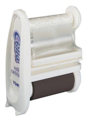 Tomy - Dessins - Recharge Cella Magnet