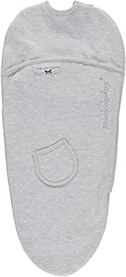 Puckababy® PIEP - Saco de dormir arrullos/ saco de dormir tipo faja - 0/3 meses