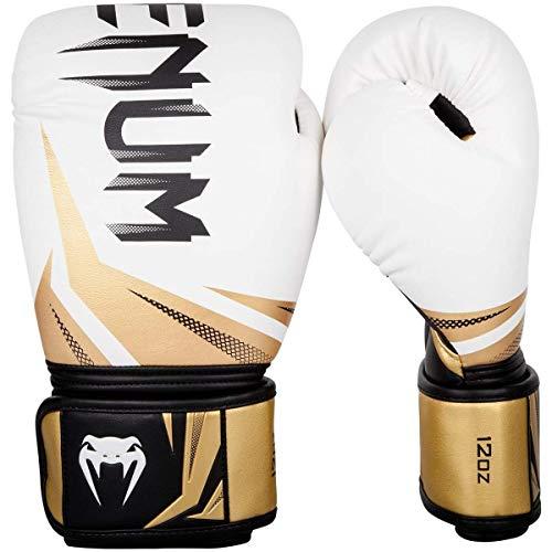 Venum Challenger 3.0 Boxhandschuhe...