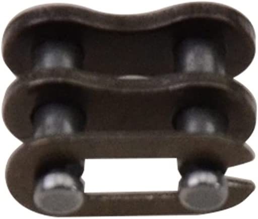 WOOSTAR 25H Chain Master Link 150cc for Max 66% OFF 125cc 110cc Replacement Bargain sale