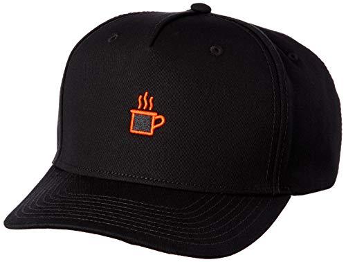 Mammut Mountain Cap Baseballkappe
