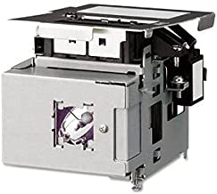 CTLAMP AN-LX20LP Professional Original Projector Lamp with Housing Compatible for Sharp PG-LW2000 / PG-LX2000 / PG-LS2000