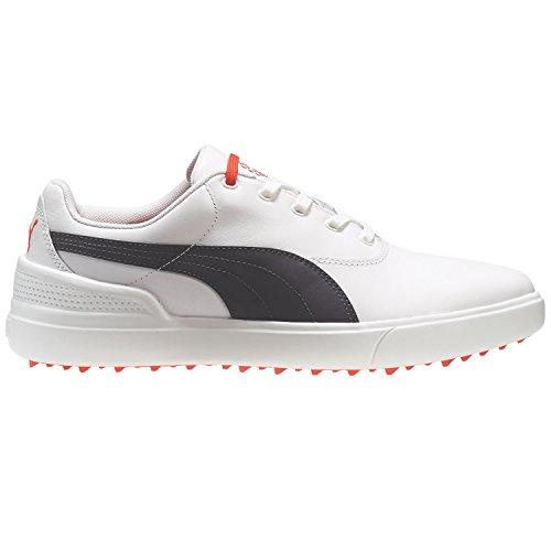Chaussures de golf Puma 2015/16Monolite 2.0 - blanc -...