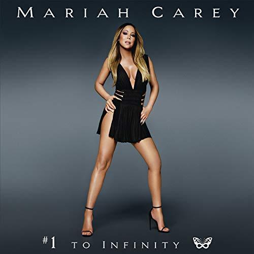 #1 To Infinity [Vinilo]