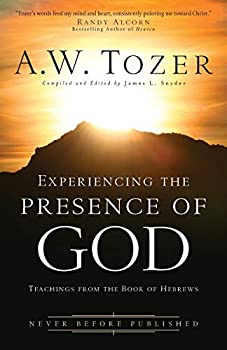 Best the presence of god Reviews