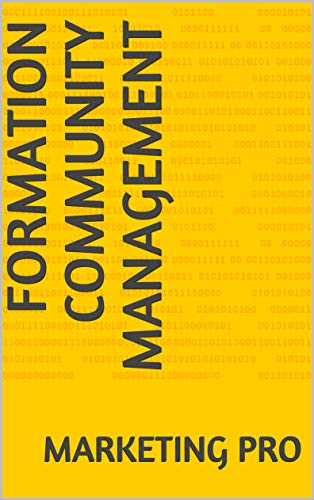 IMAGE COMMUNITY MANAGER