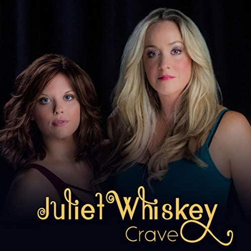 Juliet Whiskey