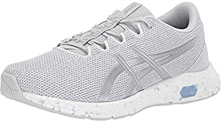 ASICS HyperGEL-Yu Women's Running Shoe