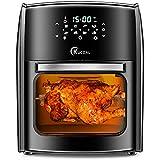 COSORI Air Fryer (100 Recipes, Rack & 5...