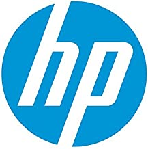 HP 583752-001 AMD Opteron 8 cores processor 6134 - 2.3 GHz (Magny-Cours, 4MB Level-2 cache (512KB per core), Socket G34, 1...