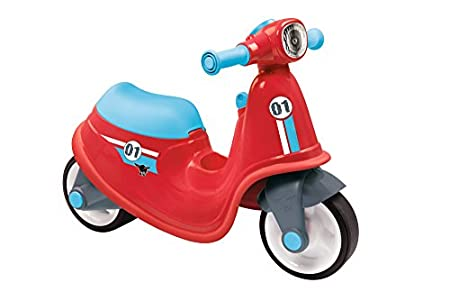 BIG Classic-Scooter