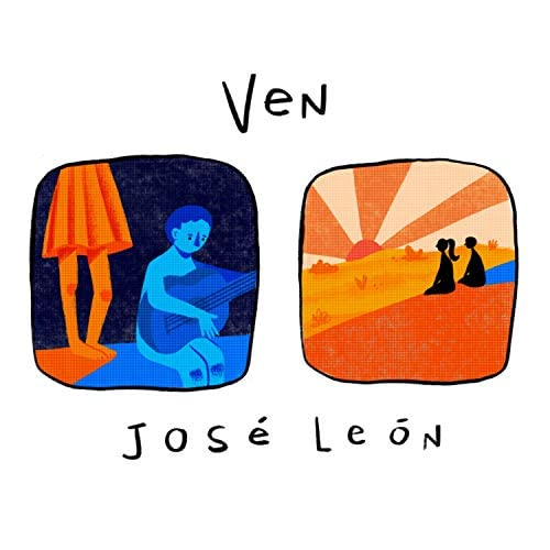 José León