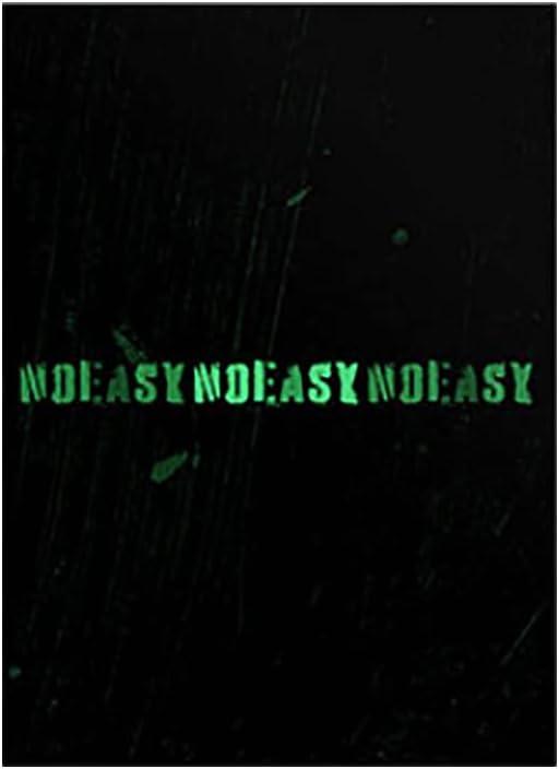Award-winning store JYP Ent Stray Kids NOEASY Standard 2nd Type A CD+Pho San Jose Mall Ver Album