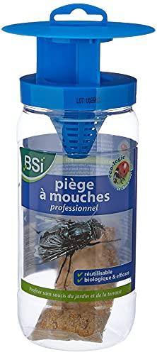 BSI Piège â Mouche Professionnel