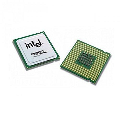 Procesador CPU Intel Celeron D 347 3,06Ghz, 512 KB, 533 MHz, Socket LGA775 SL9KN Pc