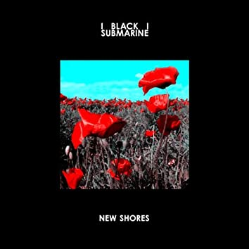New Shores (Deluxe Edition)